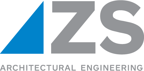 ZS Architectural Engineering